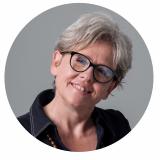 Muriel Lamoureux