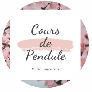 Cours de pendule Muriel Lamoureux Le meilleur du futur