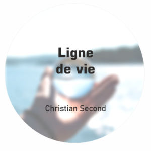 Ligne de vie Christian Second Coaching
