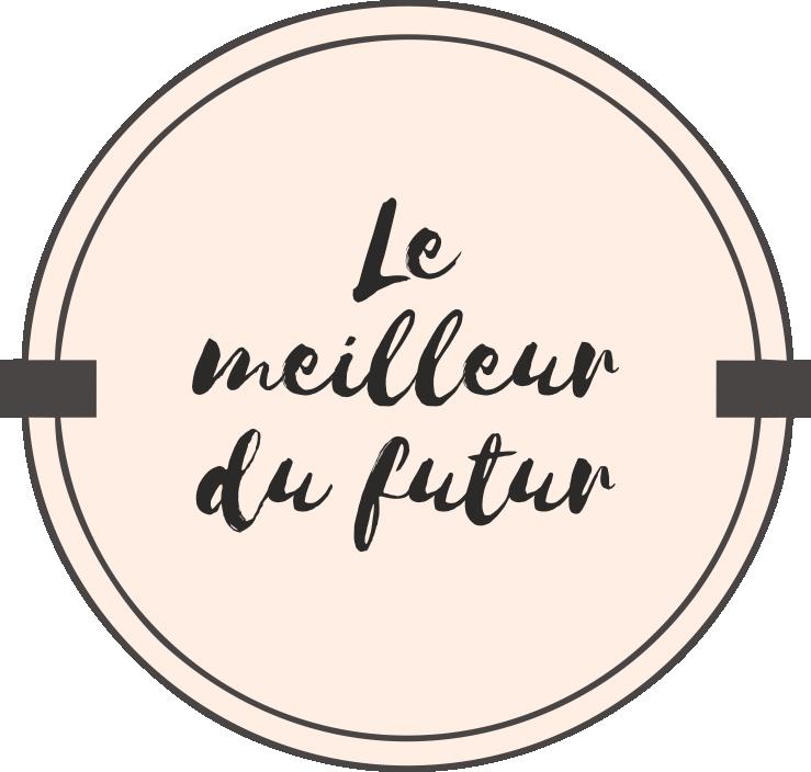 Le meilleur du futur Muriel Lamoureux Christian Second