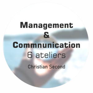Management et communication 6 ateliers